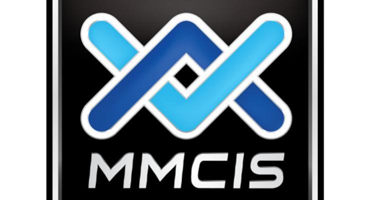FOREX MMCIS group: лидером становятся благодаря инновациям