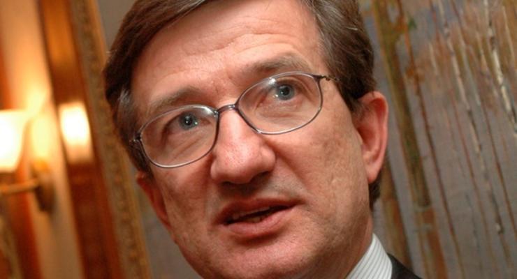 Крымская прокуратура занялась собственностью Таруты