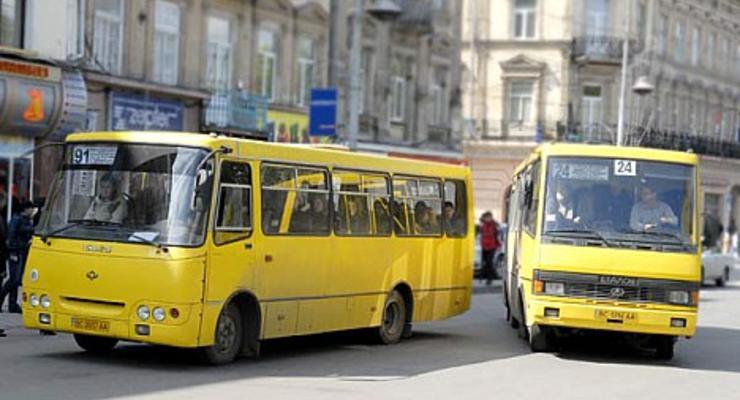 Дешево и сердито. Украина оказалась в лидерах по стоимости проезда