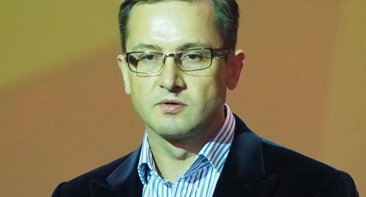 Этап перераспределения капитала в Украине может продолжиться - эксперт