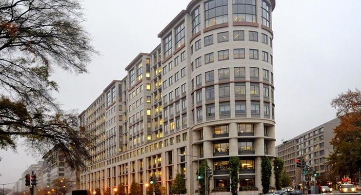 Всемирный банк понизил прогноз экономического роста России