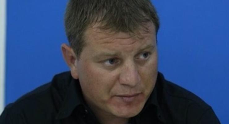 Нуланд в Киеве потребует создать провластную коалицию - эксперт