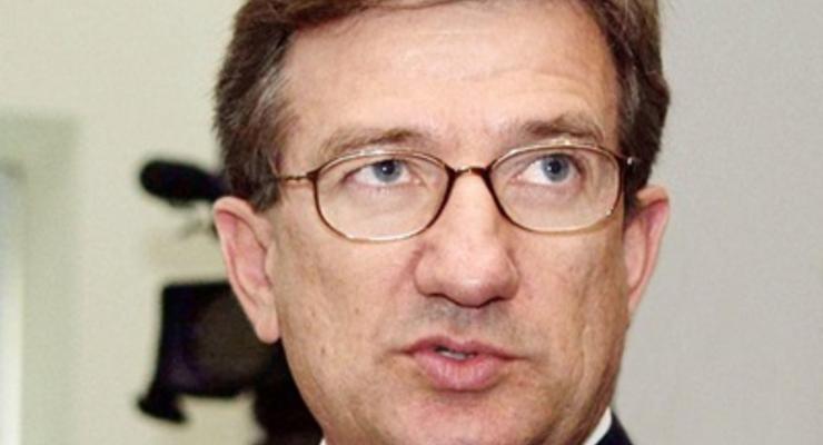После выборов у Донецкой области появится новый губернатор – эксперт