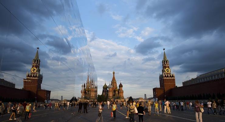 Moody's понизило рейтинги Москвы, Санкт-Петербурга и трех госкомпаний РФ