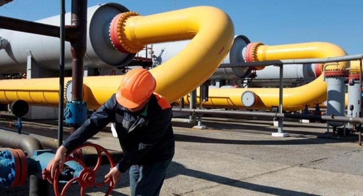 Продан рассказал, по какой цене Украина будет покупать российский газ