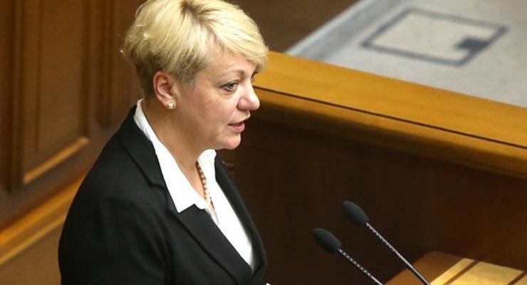 Украина не вернется к фиксированному валютному курсу – глава Нацбанка