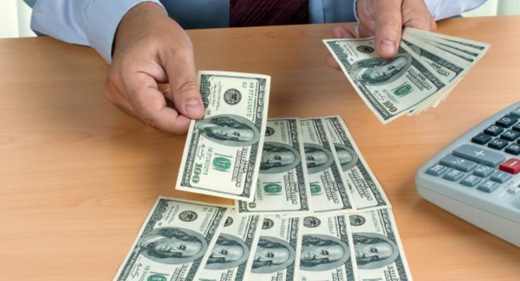 Нацбанк готовит запрет на досрочное снятие депозитов