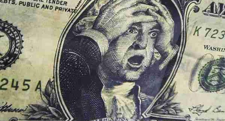 Курс 2015: каким будет доллар в следующем году (опрос)