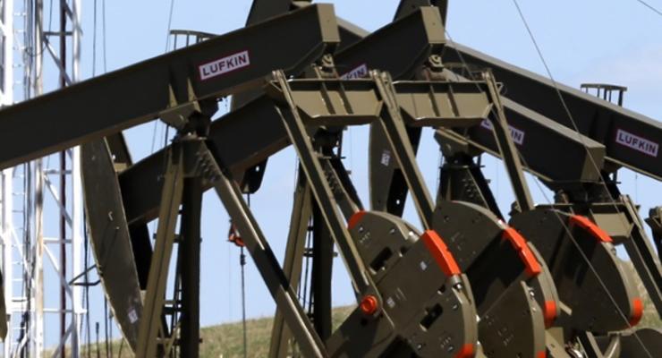 Банк JPMorgan предсказал, на сколько подешевеет нефть