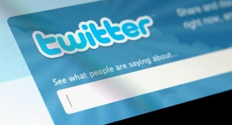 """S&P понизило кредитный рейтинг Twitter до """"мусорного"""" уровня"""