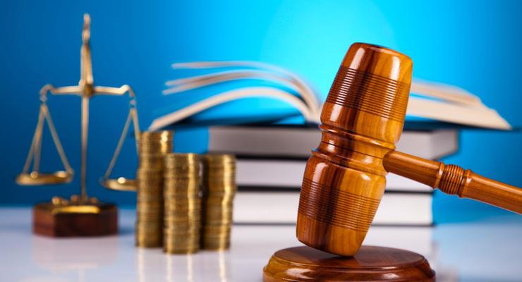 Рада ввела уголовную ответственность за доведение банка до банкротства