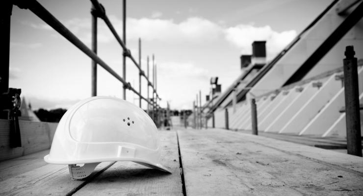 В Украине хотят строить арендное жилье за счет инвестиций Китая