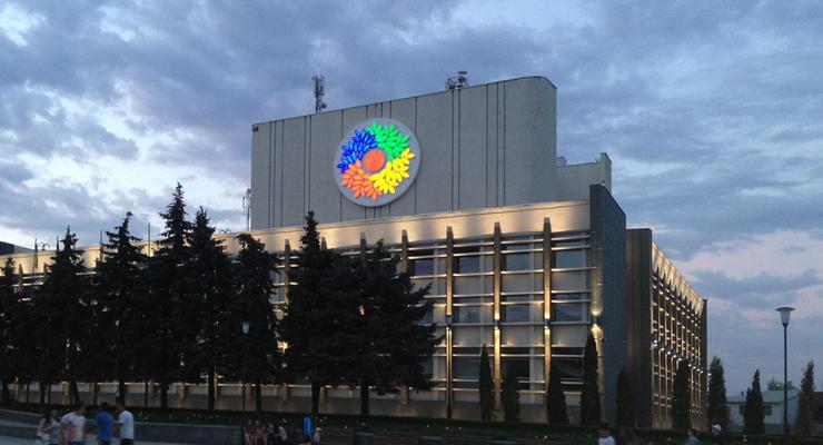 У Фирташа опровергли обвинения Авакова
