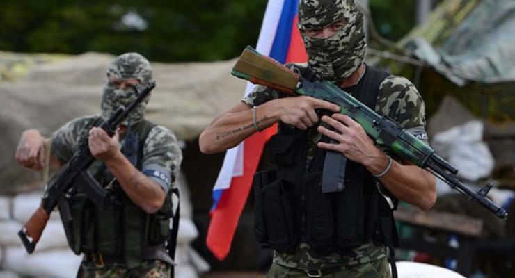Бюджет агрессии. Сколько тратит Россия на войну в Украине