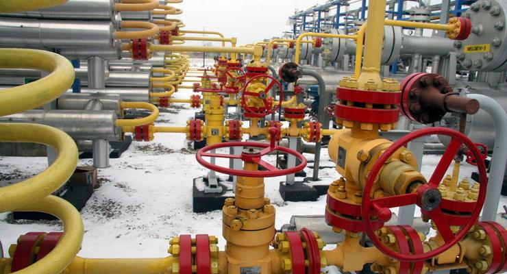 Польская нефтегазовая компания подала в арбитраж иск к Газпрому