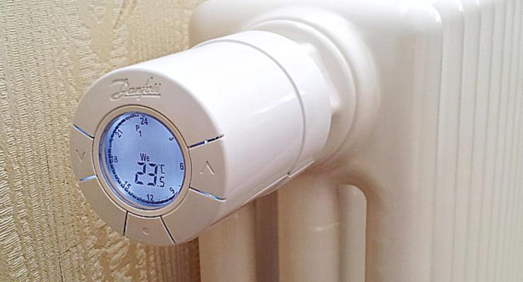 Как установить счетчик тепла и сэкономить