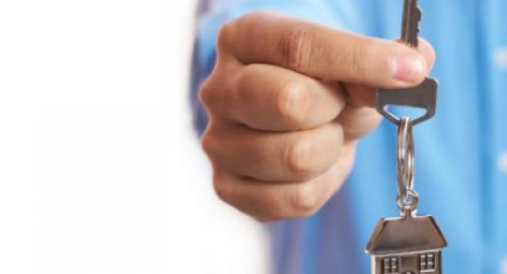 Кабмин выделил миллиард на жилье для участников АТО