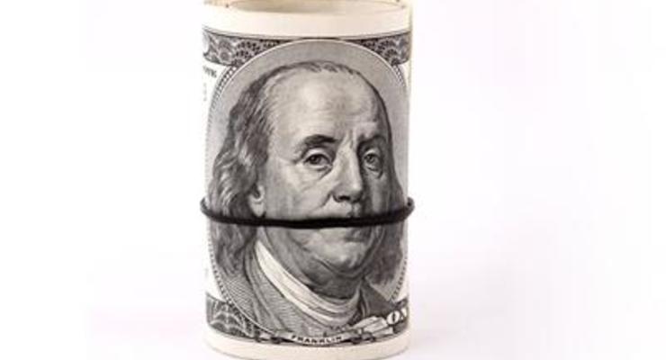 Комитет кредиторов Украины назвал списание долга плохой идеей