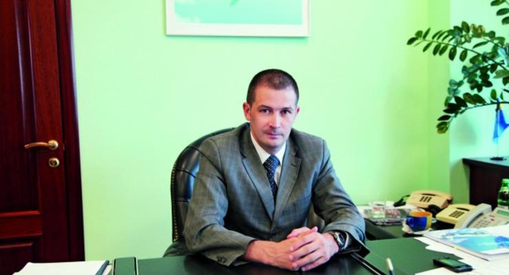 Главу Госавиаслужбы отстранили на время служебного расследования