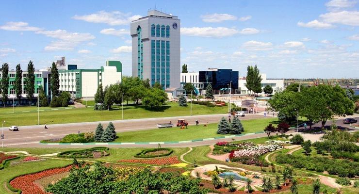 Названа цена, по которой хотя продать Одесский припортовый завод