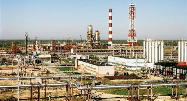 Договор Газпрома с Китаем откладывается на неопределенный срок