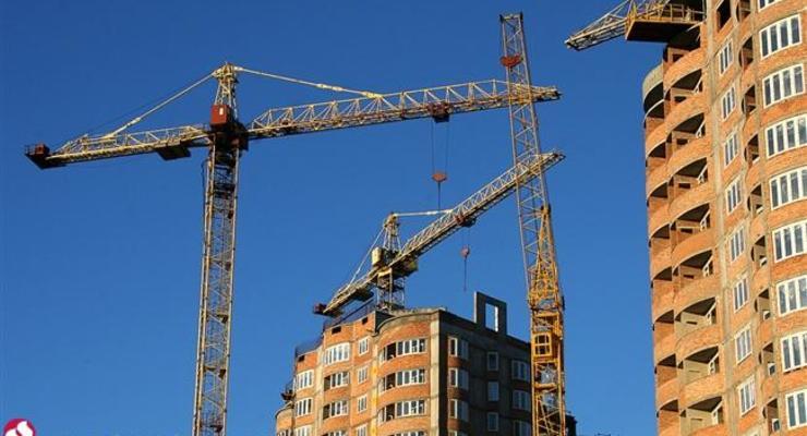В Киеве участникам АТО отдадут не менее 10% квартир в новостроях