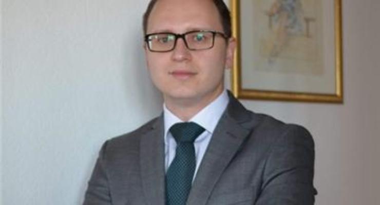 Близится ли завершение переговоров Украины с комитетом кредиторов - мнение