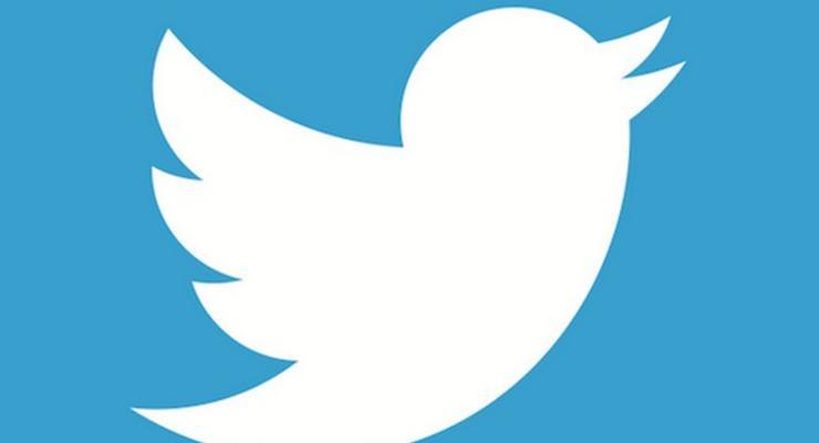 Twitter снял ограничение в 140 символов в личных сообщениях