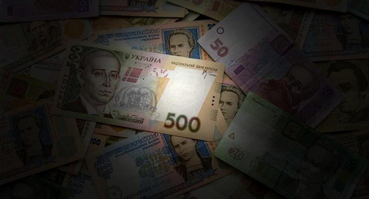 Теневая экономика выросла до 47% - Минэкономразвития