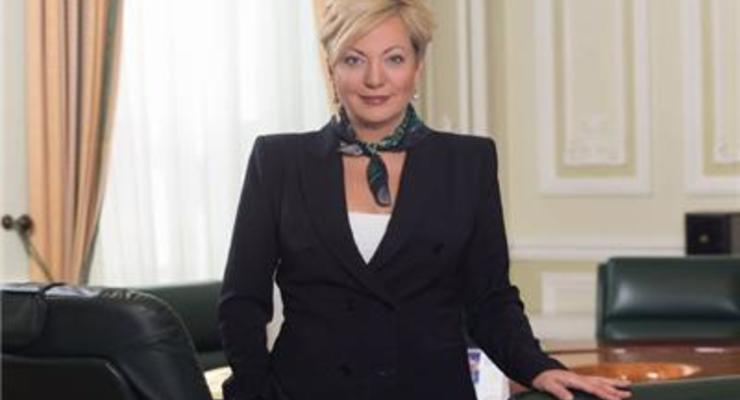МВД не расследует никаких дел в отношении Гонтаревой