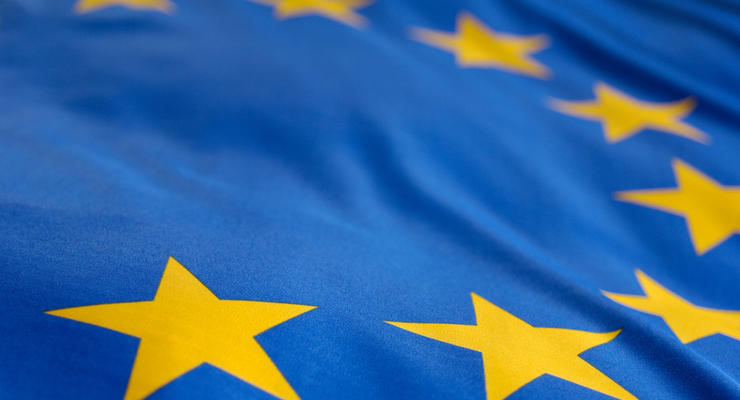 Зона свободной торговли Украины и ЕС заработает с 2016 года