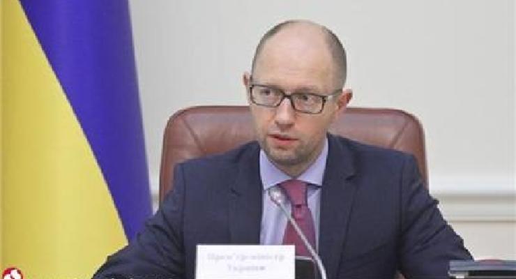 Украинцам выдают уже до 7 тысяч кредитов на энергоэффективность