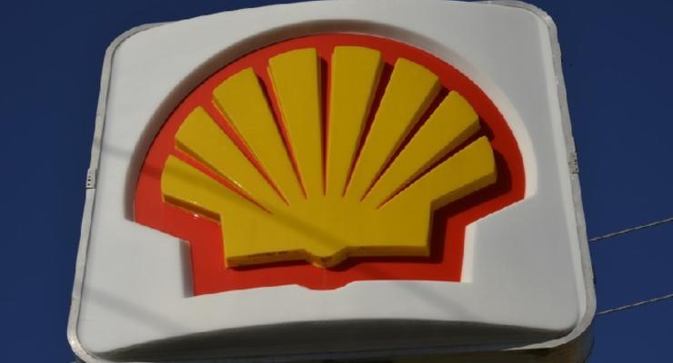 Компания Shell получила разрешение на бурение в Арктике