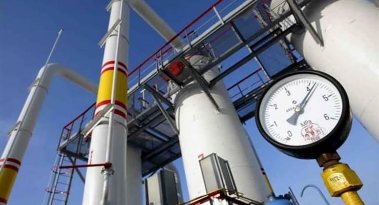 Россия будет поставлять Армении газ по $165