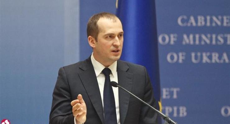 Украина довела объемы торговли с РФ до исторического минимума