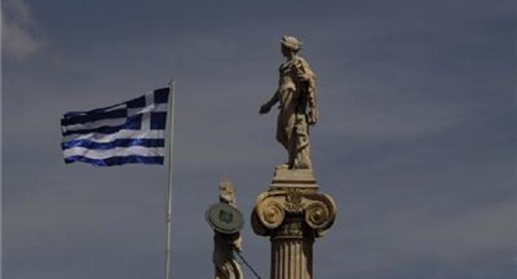 Греция продаст активы 27 компаний