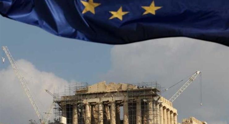 Греция частично приватизирует активы 27 крупных компаний