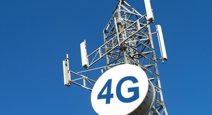Готовы ли украинские операторы к запуску 4G