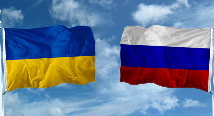 Россия готовится ввести эмбарго на продукты из Украины с 1 января