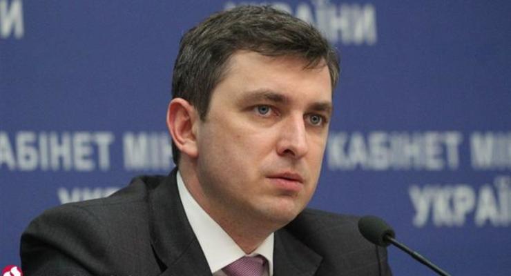 ФГИ хочет остановить процедуру ликвидации завода Азмол