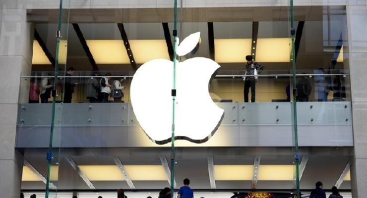 Названа дата презентации Apple новых устройств