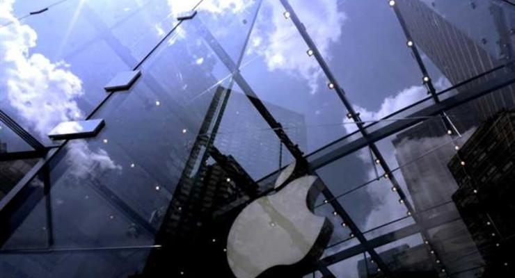 Apple будет разрабатывать новое поколение гибридной электроники