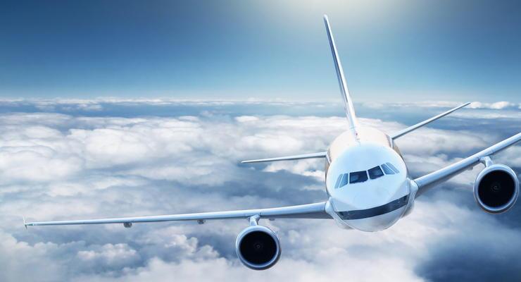 Большинство стран отказали Украине снять ограничения на полеты