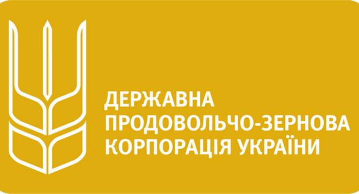 Контрагенты должны ГПЗКУ $132 млн за зерно - глава корпорации