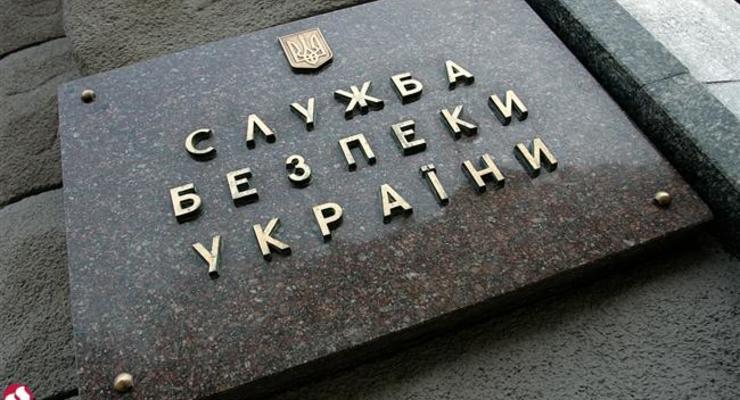 СБУ остановила возмещение НДС трем предприятиям Ахметова