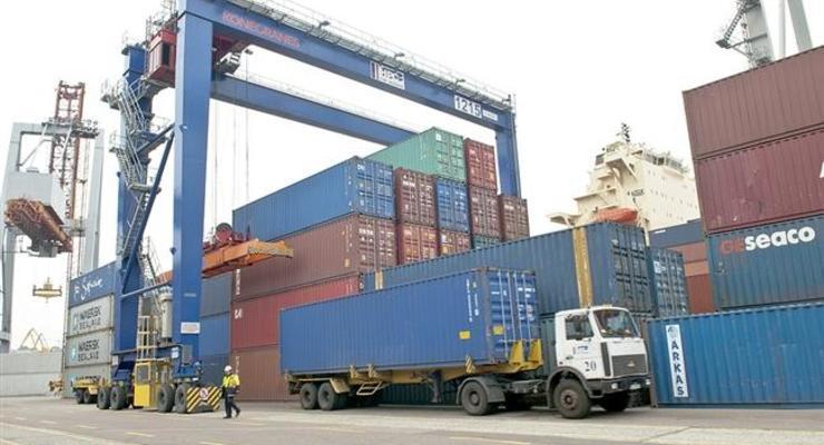 Кабмин просит Раду разрешить приватизацию 13 портов