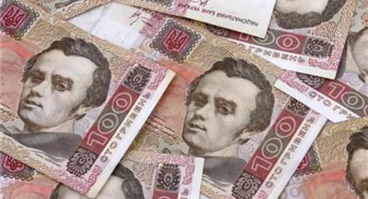 ФГВФЛ намерен получить от Минфина новый кредит до конца года