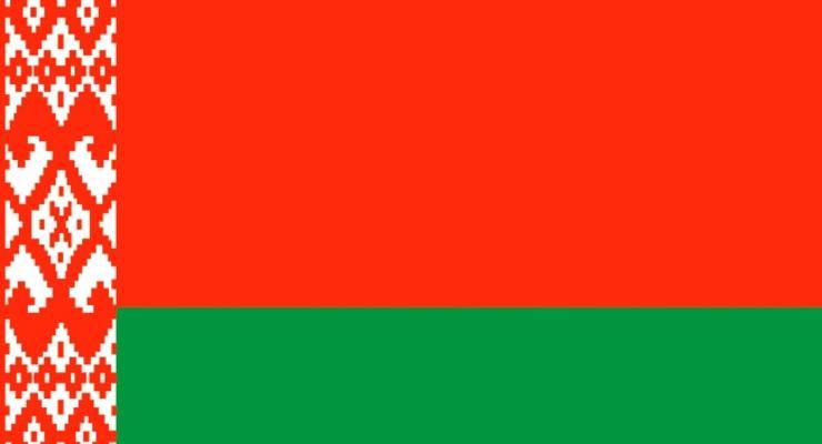 Каждое пятое предприятие в Беларуси - убыточное