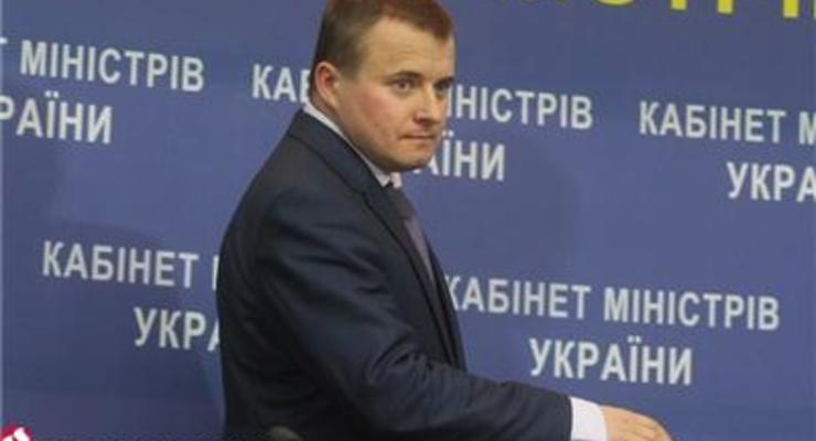 Украина может поставлять до 300 тыс тонн угля из РФ в месяц