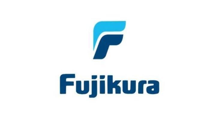 Японская Фуджикура построит завод во Львовской области